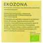 Ekozona Slanutkovo brašno 500 g
