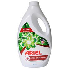Ariel Deterdžent extra clean power 2,31 l=42 pranja