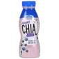 Meggle Jogurt Chia crni ribiz/borovnica 330 g