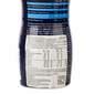 Multipower 55 g Protein Shake vanilla 500 ml