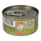 Eva Tuna komadi u maslinovom ulju 112 g