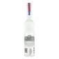 Belvedere vodka 0,7 l