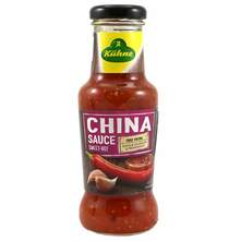 Kuhne kineski umak 250 ml