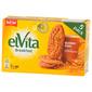 Elvita Breakfast keks žitarice 225 g