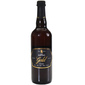 San Servolo Gold Classic pivo 0,75 l