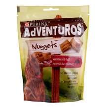 Adventuros Nuggets Dopunska Hrana za pse 90 g