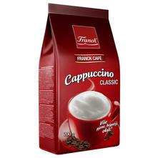 Franck Cappuccino classic 200 g