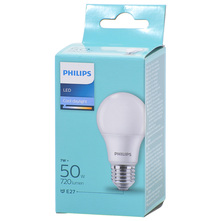 Philips LED Cool daylight žarulja 7W E27