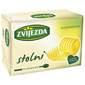 Zvijezda Stolni margarin 250 g
