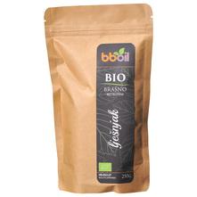 BB Oil Brašno bez glutena lješnjak 250 g