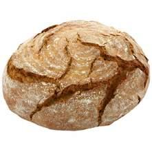 Kruh planinski rustikalni 500 g