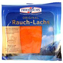 Friedrichs Losos hladno dimljeni 100 g