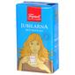 Franck Jubilarna kava bez kofeina 250 g