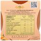 Dida Boža Ekološki ekstra džem marelica 240 g