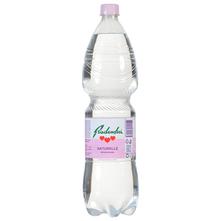Radenska Naturelle Prirodna mineralna voda 1,5 l