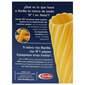 Barilla Tortiglioni tjestenina 500 g