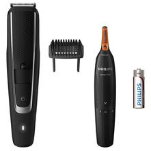 Philips Trimer za bradu BT5503/85