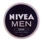 Nivea for Men krema 75 ml