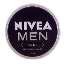 Nivea for Men krema 75 ml
