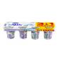 b Aktiv LGG jogurt 4x150 g