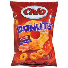 Chio Donuts Flips 100 g
