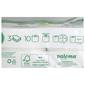 Paloma Deluxe Green Tea toaletni papir 3 sloja 10/1