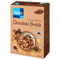 Kolln Oat Granola Muesli chocolate brittle 375 g