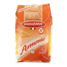 Pasta Zara Armonie Tjestenina penne 400 g