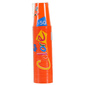 FLO Colore Plastične čaše 0,2 l 50/1