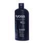 Syoss Anti-Dandruff šampon 500 ml
