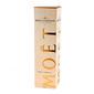 Šampanjac Moet & Chandon Brut gift 0,75 l