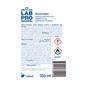 LABPro Dermodez Sredstvo za dezinfekciju ruku 500 ml