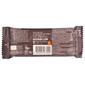 Roobar Pločica cacao nibs 30 g