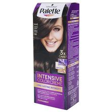 Palette ICC N3 srednje smeđa boja za kosu