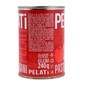Pelati u soku od rajčice 240 g