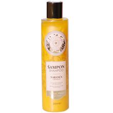 Esencia Adria Šampon naranča 250 ml