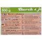Latica Burek s jabukama 800 g
