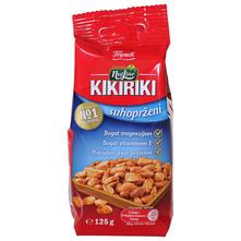 Franck Kikiriki suhoprženi 125 g