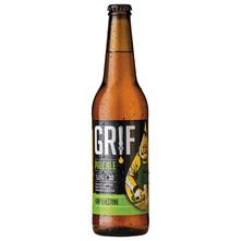 Grif Pale Ale Svijetlo pivo 0,5 l