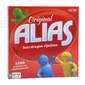 Društvena igra Alias orginal