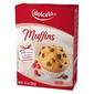 Dolcela Muffins 350 g
