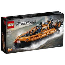 Lego Spasilačka letjelica