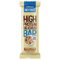 Polleo Sport Me:First High Protein Delicious bar cookies&cream 60 g