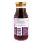 Go Tan Teriyaki wok umak 240 ml