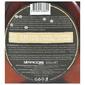 Biobaza Tekući sapun za ruke shea maslac & jojoba 300 ml