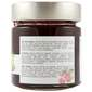Maraska džem malina 250 g