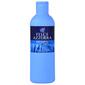 Felce Azzurra Kupka original timeless essence 650 ml
