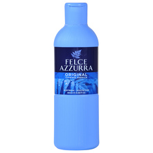 Felce Azzurra Kupka original timeless essence 650 ml