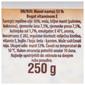 Omegol Namaz sa sjemenkama lana 250 g