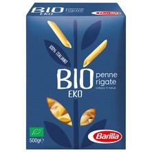 Barilla Tjestenina penne rigate 500 g